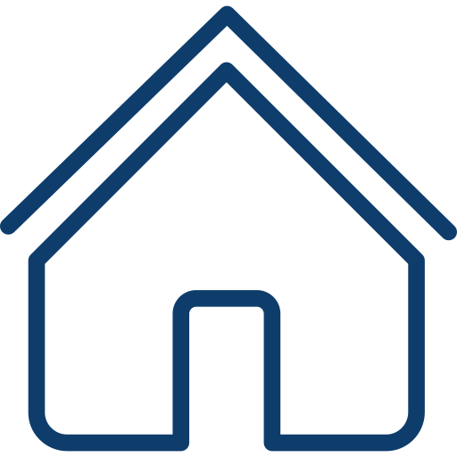house-outline