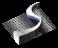 Lietotāju kodu maiņa / papildināšana